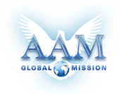 AAM GLOBAL MISSION