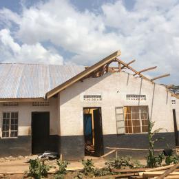 Mulago Bright School